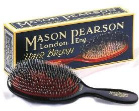 MasonPearsonBrush.jpg