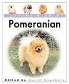 living-with-a-pomeranian.jpg
