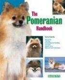 vanderlip-sharon-lynn-the-pomeranian-handbook.jpg