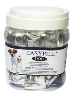 Easypill-Dog