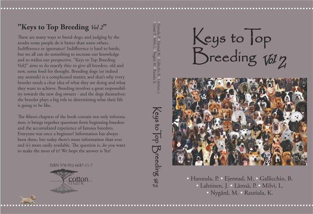 KeyToTopBreedingVol2