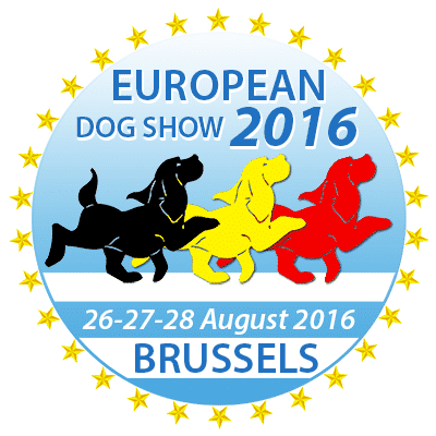 Logo_european_dog_show_2016