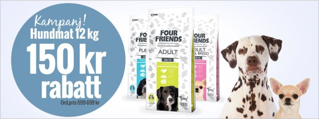fourfriends-hund-129-large-1474638216