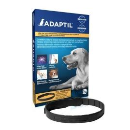 adaptil-halsband-6t4sv6