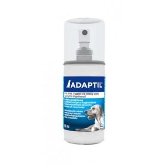 adaptil-spray-stmyjn