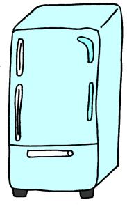 frysbox