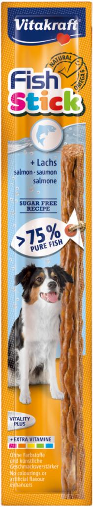 fishstick2