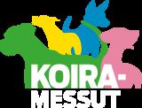 koiramessut_logo