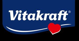 vitakraft-logo-sh